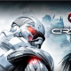 Crysis 1 Android/iOS Mobile Version Full Free Download