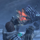 Lost Planet 3 iOS/APK Full Version Free Download