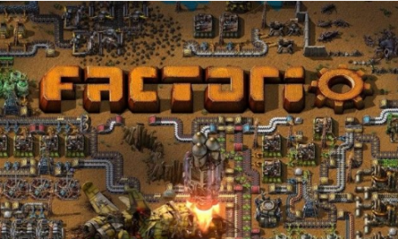 Factorio APK Download Latest Version For Android