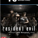 Resident Evil HD Remaster PC Download Game For Free