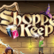 Shoppe Keep PC Download free full game for windows