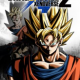 Dragon Ball z Xenoverse 2 Full Version Mobile Game