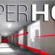SUPERHOT APK Full Version Free Download (August 2021)
