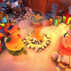 Overcooked 2 iOS/APK Full Version Free Download