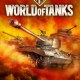 World of Tanks iOS Latest Version Free Download