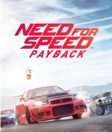Need For Speed Payback iOS/APK Full Version Free Download