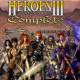 Heroes of Might and Magic 3 Free Download For PC