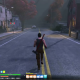 The Secret World Free Full pc game for download