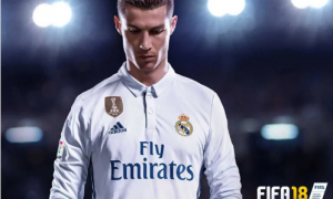 FIFA 18 Android/iOS Mobile Version Full Free Download