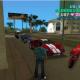 GTA Vice City iOS/APK Full Version Free Download