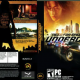 Need For Speed Undercover Free Game For Windows