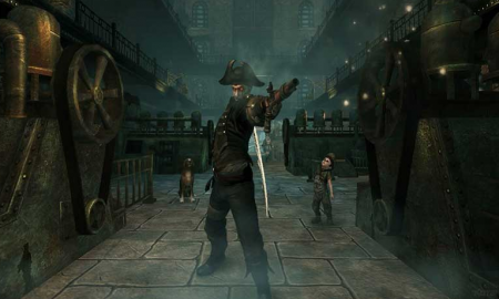 Fable 3 PC Download Free Full Game For Windows