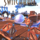 Switchball PC Download Free Full Game For Windows