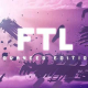 FTL Faster Than Light PC Game Download For Free