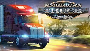 American Truck Simulator iOS Latest Version Free Download