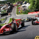 F1 2017 APK Download Latest Version For Android