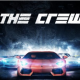 The Crew APK Mobile Full Version Free Download