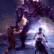 Dragon Age: Origins iOS/APK Full Version Free Download
