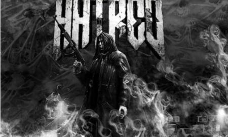 Hatred APK Full Version Free Download (SEP 2021)