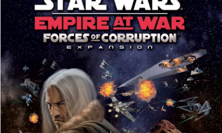 Star Wars: Empire at War: Forces of Corruption IOS/APK Download