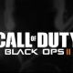 Call Of Duty Black Ops 2 Download for Android & IOS