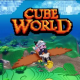 CUBE WORLD PC Download Free Full Game For Windows