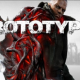 PROTOTYPE 2 Free Full PC Game For Download