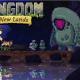 Kingdom: New Lands Free Download PC Windows Game