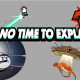 No Time To Explain Remastered Free Download For PC