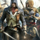 Assassin's Creed Unity PC Download Game For Free