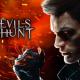 Devil's Hunt PC Download Free Full Game For Windows
