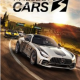 Project CARS 3 iOS Latest Version Free Download