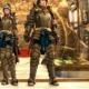 Guild Wars 2 APK Mobile Full Version Free Download