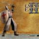 Empire Earth 2 iOS/APK Full Version Free Download