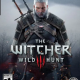 The Witcher 3 Wild Hunt Full Version Mobile Game