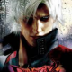 Devil May Cry 2 Free Download PC Windows Game