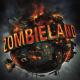 Zombieland: double tap-road trip IOS/APK Download