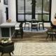 The Sims 4 Dream Home Decorator IOS/APK Download