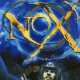 Nox Android/iOS Mobile Version Full Free Download