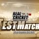 IPL 6 APK Full Version Free Download (SEP 2021)