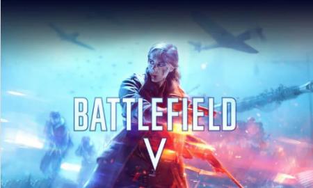 Battlefield V APK Mobile Full Version Free Download