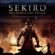 Sekiro Shadows Die Twice PC Game Download For Free