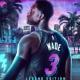 NBA 2k20 PC Download Free Full Game For Windows