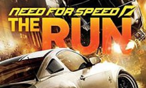 Need for Speed: The Run PC Game Download For Free