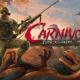 Carnivores: Dinosaur Hunter Reborn Game Download