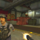 Half-Life Opposing Force Free Game For Windows