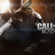 Call of Duty: Black Ops II Full Version Mobile Game