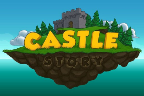 Castle Story PC Download Free Full Game For Windows