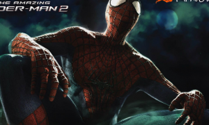 Amazing Spider Man 2 Free Download For PC
