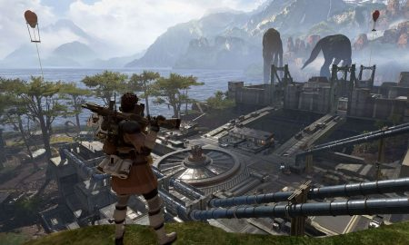 Apex Legends APK Download Latest Version For Android